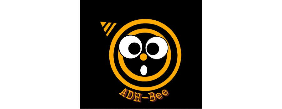 adh-bee cabal banner