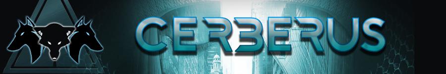 Cerberus Solutions header