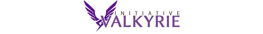 iniative valkyrie banner