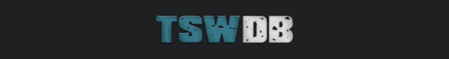 TSWDB